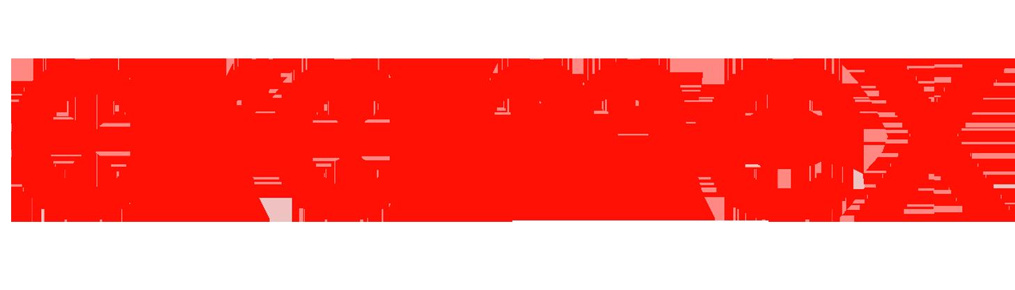 وظائف شركة Aramex Egypt لحديثي التخرج