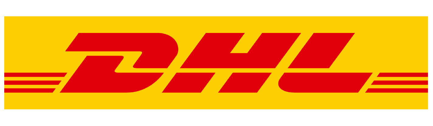 Locations for DHL Express in S...