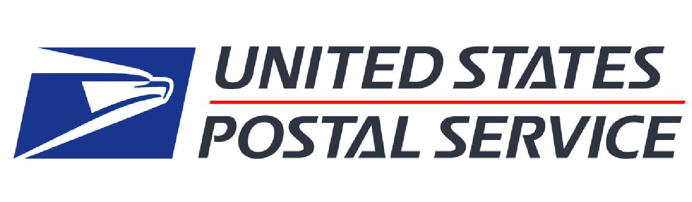 USPS - Priority Mail Express Courier Shipping Service from ...